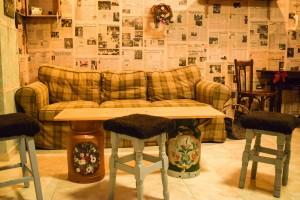 ceainerie cafenea cotroceni