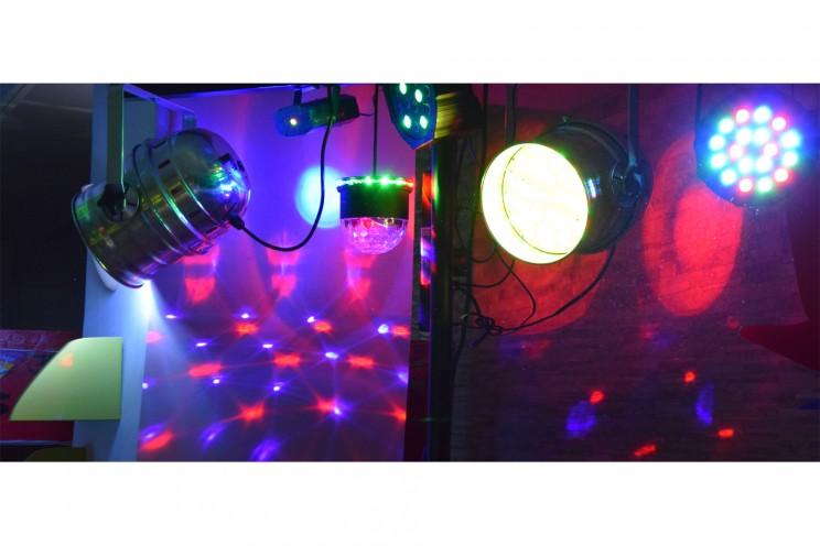Locatie petreceri pentru adolescenti Bucuresti