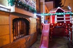 Locatie pentru petreceri copii Bucuresti
