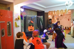 Activitati pentru copii in Bucuresti
