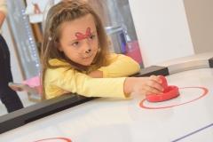 Evenimente pentru copii Bucuresti_