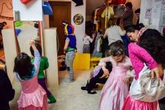 loc de joaca petreceri copii-3