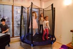 loc de joaca petreceri copii-4