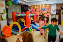 loc de joaca petreceri copii-5