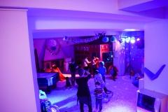loc de joaca petreceri copii-8